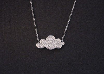nuage diamants