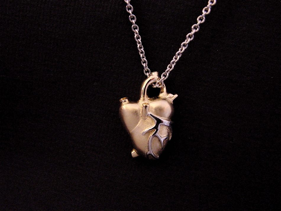 coeur (vendu)
